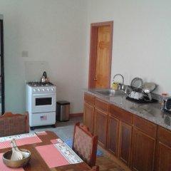 Отель 145 Гайана, Джорджтаун - отзывы, цены и фото номеров - забронировать отель 145 онлайн