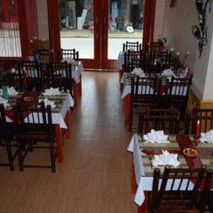 Отель Sapa Cozy 2 Hotel Вьетнам, Шапа - отзывы, цены и фото номеров - забронировать отель Sapa Cozy 2 Hotel онлайн питание