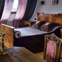 Отель Pod Roza Краков фото 4