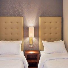 Отель Villa Saint-Honoré Франция, Париж - отзывы, цены и фото номеров - забронировать отель Villa Saint-Honoré онлайн детские мероприятия