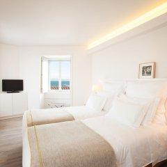 Отель Memmo Alfama комната для гостей фото 3