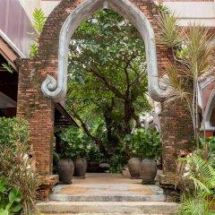 Отель New Patong Premier Resort фото 10