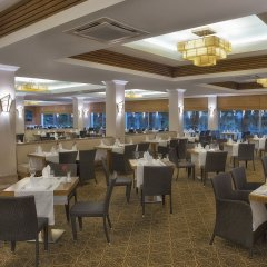 Akka Alinda Турция, Кемер - 3 отзыва об отеле, цены и фото номеров - забронировать отель Akka Alinda онлайн питание