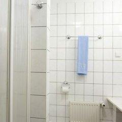 Hotel IOR ванная фото 2
