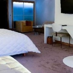 Отель Farah Tanger Марокко, Танжер - отзывы, цены и фото номеров - забронировать отель Farah Tanger онлайн с домашними животными