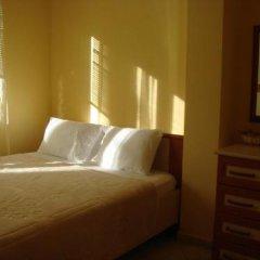 Отель Marea Resort Албания, Голем - отзывы, цены и фото номеров - забронировать отель Marea Resort онлайн комната для гостей фото 4