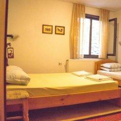 Отель Toni's Guest House Болгария, Сандански - отзывы, цены и фото номеров - забронировать отель Toni's Guest House онлайн фото 32