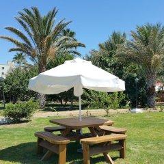 Oscar Resort Hotel in Girne, Cyprus from 84$, photos, reviews - zenhotels.com photo 2