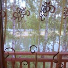 Гостиница Турбаза в Катуни отзывы, цены и фото номеров - забронировать гостиницу Турбаза онлайн Катунь