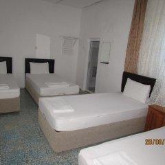Marti Pansiyon Турция, Орен - отзывы, цены и фото номеров - забронировать отель Marti Pansiyon онлайн фото 9