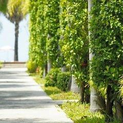 Отель The Beach Boutique Resort фото 10