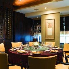 Отель Pan Pacific Xiamen Китай, Сямынь - отзывы, цены и фото номеров - забронировать отель Pan Pacific Xiamen онлайн фото 3