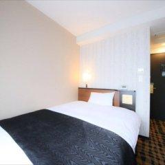 APA Hotel Hatchobori-eki Minami комната для гостей фото 3