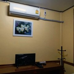 Отель Santo House Таиланд, Бангкок - отзывы, цены и фото номеров - забронировать отель Santo House онлайн фото 2