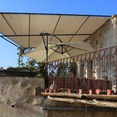 Anitya Cave House Турция, Ургуп - отзывы, цены и фото номеров - забронировать отель Anitya Cave House онлайн