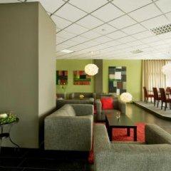 Отель Cityherberge Германия, Дрезден - 6 отзывов об отеле, цены и фото номеров - забронировать отель Cityherberge онлайн детские мероприятия