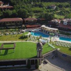 Отель Old House Glavatarski Han Болгария, Ардино - отзывы, цены и фото номеров - забронировать отель Old House Glavatarski Han онлайн фото 3