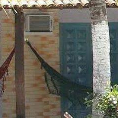 Отель Pousada Toca do Coelho фото 2