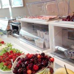 Отель Maiuri Италия, Помпеи - отзывы, цены и фото номеров - забронировать отель Maiuri онлайн фото 11