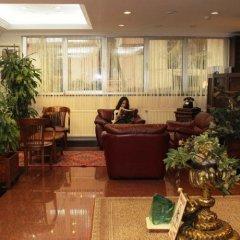 Kadıköy Rıhtım Hotel Турция, Стамбул - отзывы, цены и фото номеров - забронировать отель Kadıköy Rıhtım Hotel онлайн фото 13