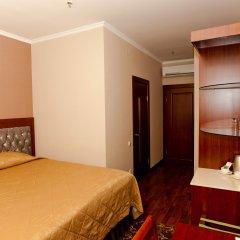 Гранд Вояж Отель комната для гостей