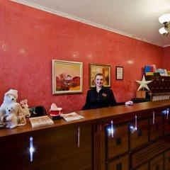 Grand Monastery Hotel интерьер отеля фото 2