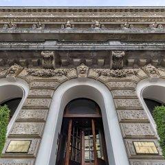 Отель The Grosvenor фото 6
