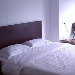 Zhongshan Yongyi Hotel комната для гостей фото 5