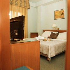 Отель Albergo Zoello Je Suis детские мероприятия фото 2