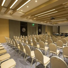 Отель Ararat Resort Армения, Цахкадзор - отзывы, цены и фото номеров - забронировать отель Ararat Resort онлайн помещение для мероприятий фото 2