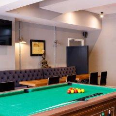 RUBY Pub & Hotel Брайтон фото 14
