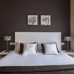 Апартаменты MH Apartments Sant Pau комната для гостей фото 5