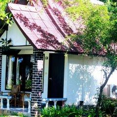 Отель Lanta Veranda Resort Ланта фото 5
