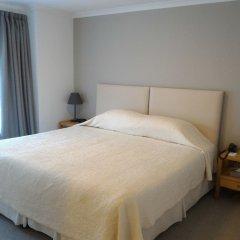 Апартаменты Monarch House Serviced Apartments Лондон фото 10