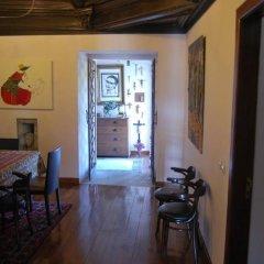 Отель Quinta De Tourais Португалия, Ламего - отзывы, цены и фото номеров - забронировать отель Quinta De Tourais онлайн комната для гостей фото 3