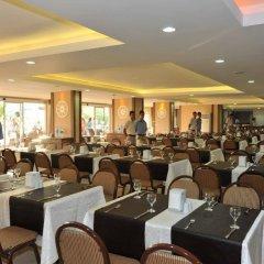 Asrin Beach Hotel Турция, Аланья - отзывы, цены и фото номеров - забронировать отель Asrin Beach Hotel - All Inclusive онлайн помещение для мероприятий