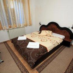 Отель Kareliya Complex Симитли фото 4