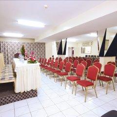 OYO 166 Melody Queen Hotel Дубай помещение для мероприятий фото 2