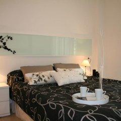 Отель Novogolf Apartments - Marholidays Испания, Ориуэла - отзывы, цены и фото номеров - забронировать отель Novogolf Apartments - Marholidays онлайн комната для гостей фото 5