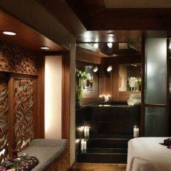 Sheraton Grande Sukhumvit, Luxury Collection Hotel, Bangkok сауна