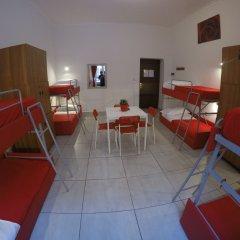 Palladini Hostel Rome в номере фото 2