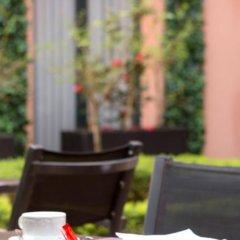 Отель Rubens-Grote Markt Бельгия, Антверпен - 1 отзыв об отеле, цены и фото номеров - забронировать отель Rubens-Grote Markt онлайн фото 3