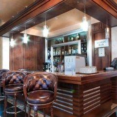 Отель Chiirite Болгария, Брестник - отзывы, цены и фото номеров - забронировать отель Chiirite онлайн гостиничный бар