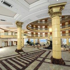 Отель Aquasis Deluxe Resort & Spa - All Inclusive гостиничный бар