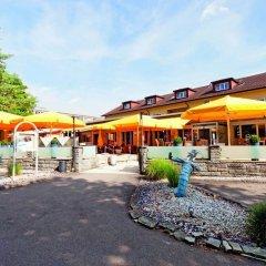 Отель Sorell Hotel Sonnental Швейцария, Дюбендорф - 1 отзыв об отеле, цены и фото номеров - забронировать отель Sorell Hotel Sonnental онлайн пляж