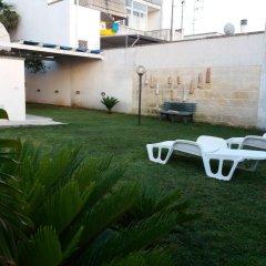 Отель Aira Te Finu Верноле фото 9