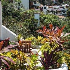 Hotel Amaca Puerto Vallarta - Adults Only фото 9