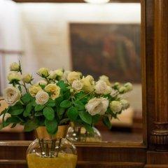 Отель Strada Marina Греция, Закинф - 2 отзыва об отеле, цены и фото номеров - забронировать отель Strada Marina онлайн интерьер отеля фото 2