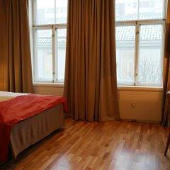 Отель City Living Schøller Hotel Норвегия, Тронхейм - отзывы, цены и фото номеров - забронировать отель City Living Schøller Hotel онлайн сейф в номере