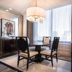 Отель Caesars Palace США, Лас-Вегас - 8 отзывов об отеле, цены и фото номеров - забронировать отель Caesars Palace онлайн в номере